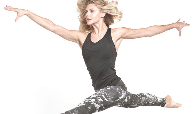 Frugal Fitness Fashion: Lux Looks for Less