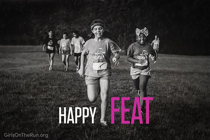 HappyFeat