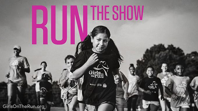RunTheShow